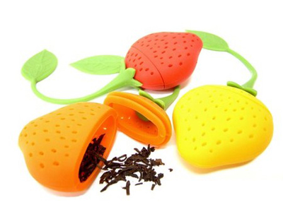 tea holders