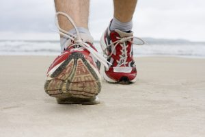 , Friday Focus: Physical Activity and Colorectal Cancer Prevention