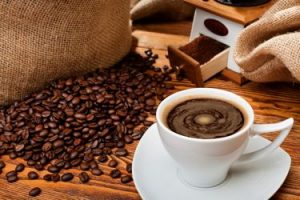 Melanoma, Study: Drinking Coffee Links to Lower Melanoma Risk