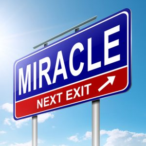 http://www.dreamstime.com/-image26588583_MiracleSign