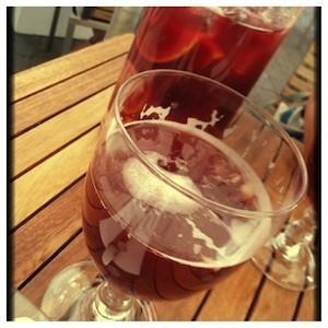 alcohol, Alcohol Shortens Life and Ups Cancer Death Risk