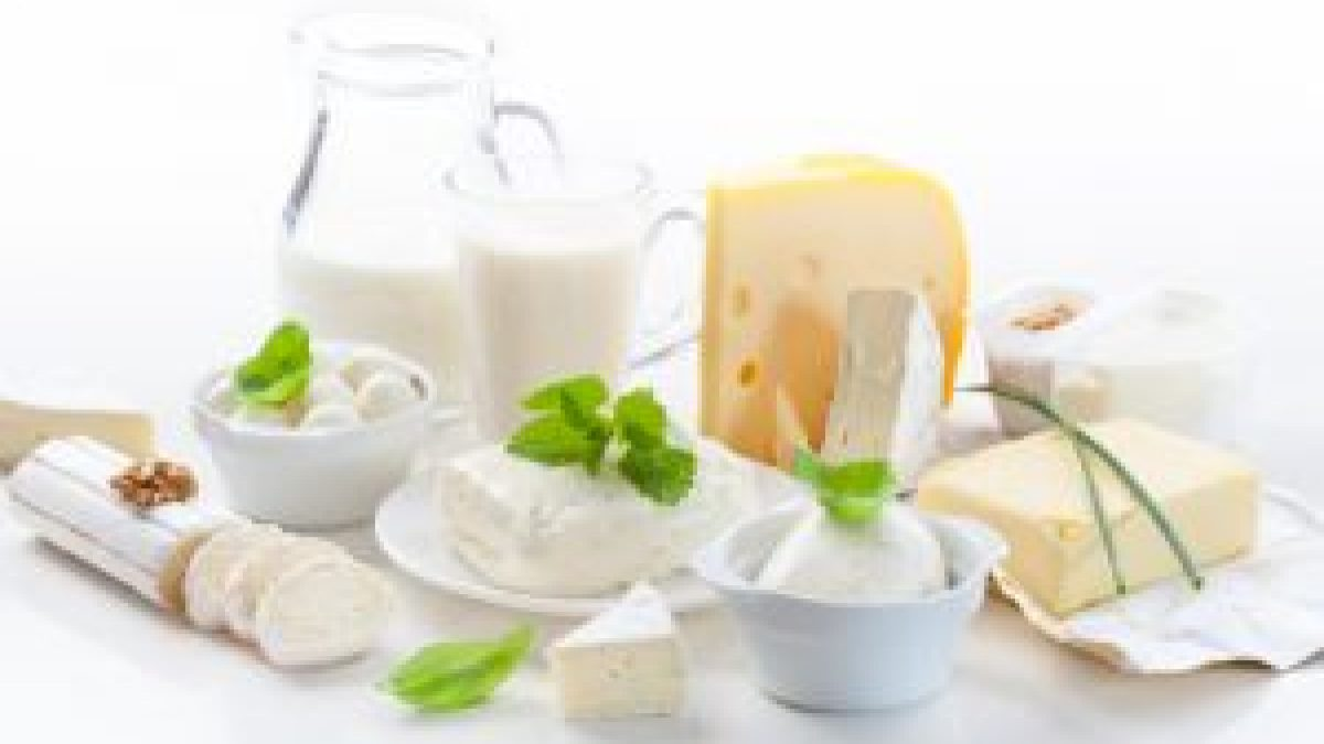 Study Do Ice Cream And Cheese Up Risk For Breast Cancer Mortality American Institute For Cancer Research