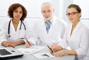http://www.dreamstime.com/royalty-free-stock-images-group-doctors-image13298319