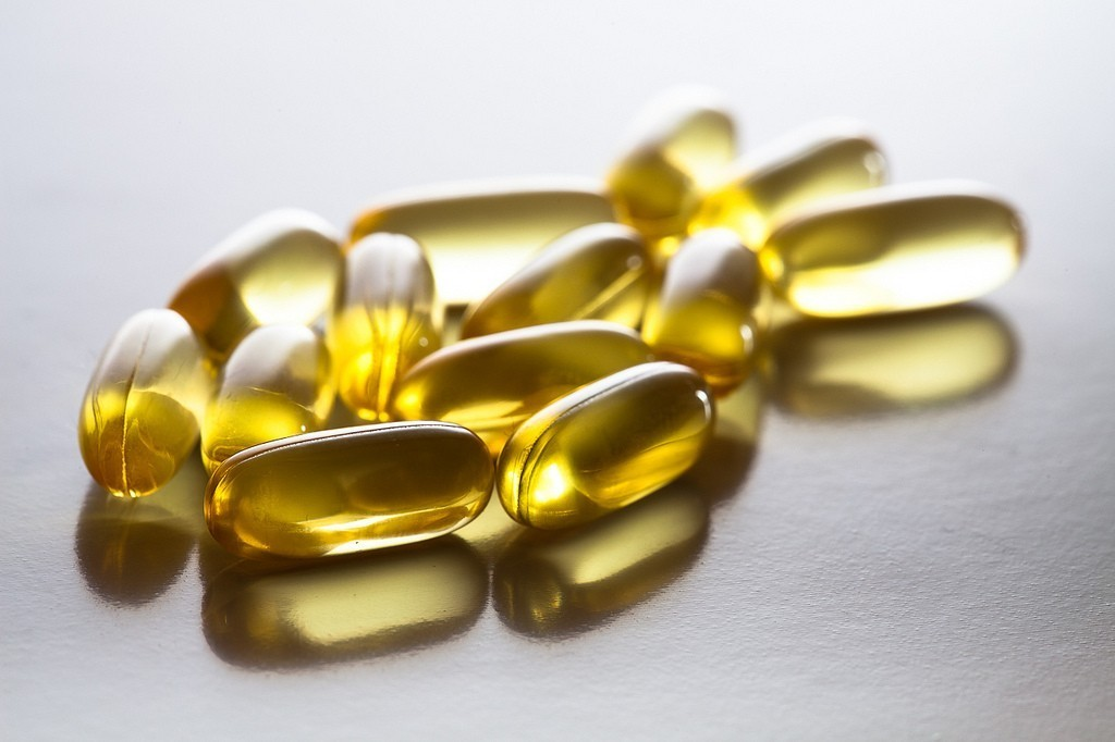 , Analysis: That Supplement May Not Protect Against Cancer, Heart Disease