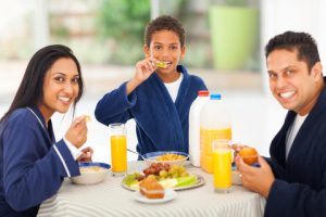 breakfast, The Studies: Is Breakfast the Most Important Meal?