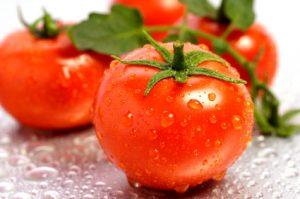 Tomatos_iStock_000004618602XSmall
