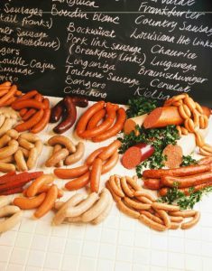 , What's in Your Processed Meat? Finding How it Increases Cancer Risk