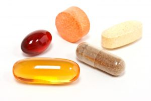 """, Supplements a """"Waste of Money"""" for Disease (Cancer) Prevention?"""