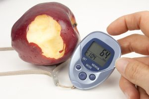 , 2014 Trends for Cancer Prevention You Can Do Today