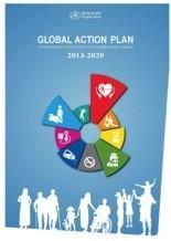 GlobalActionPlan