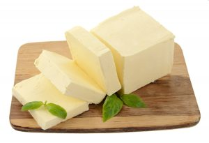 "dietary fat, ""Eat Butter""? The Skinny On Saturated Fat"