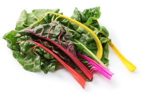 vegetables, Powerhouse Fruit and Veggie Rankings: Eat Your Watercress (and Blueberries too!)