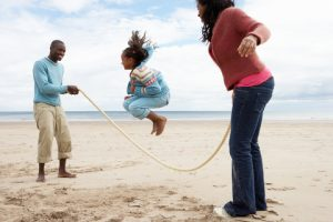 Road Tips, Cancer-Fighting Tips for your Family Vacation