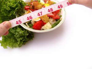 , How many calories should my restaurant meal be? Here's how many.