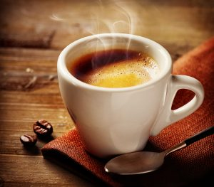 skin cancer, Study: Coffee Lowers Risk of Deadly Skin Cancer