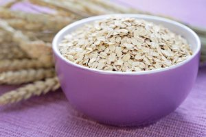 whole grains, Study: Whole Grains Affect Gut Bacteria, Insulin, and Cholesterol