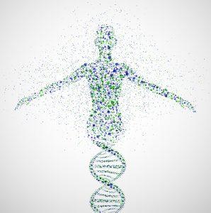 , The Cancer Prevention Deal: Nurturing Nature