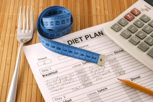 , New Study on Popular Diets: What's Best for You
