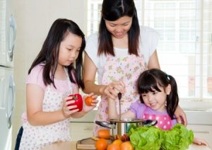 , 6 Healthy gift ideas for kids