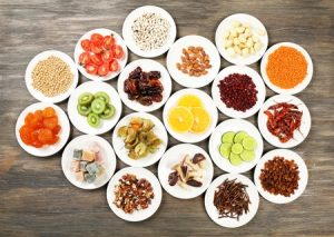 , New Diet Rankings: The Best Ones Look Like… Our Diet for Cancer Prevention
