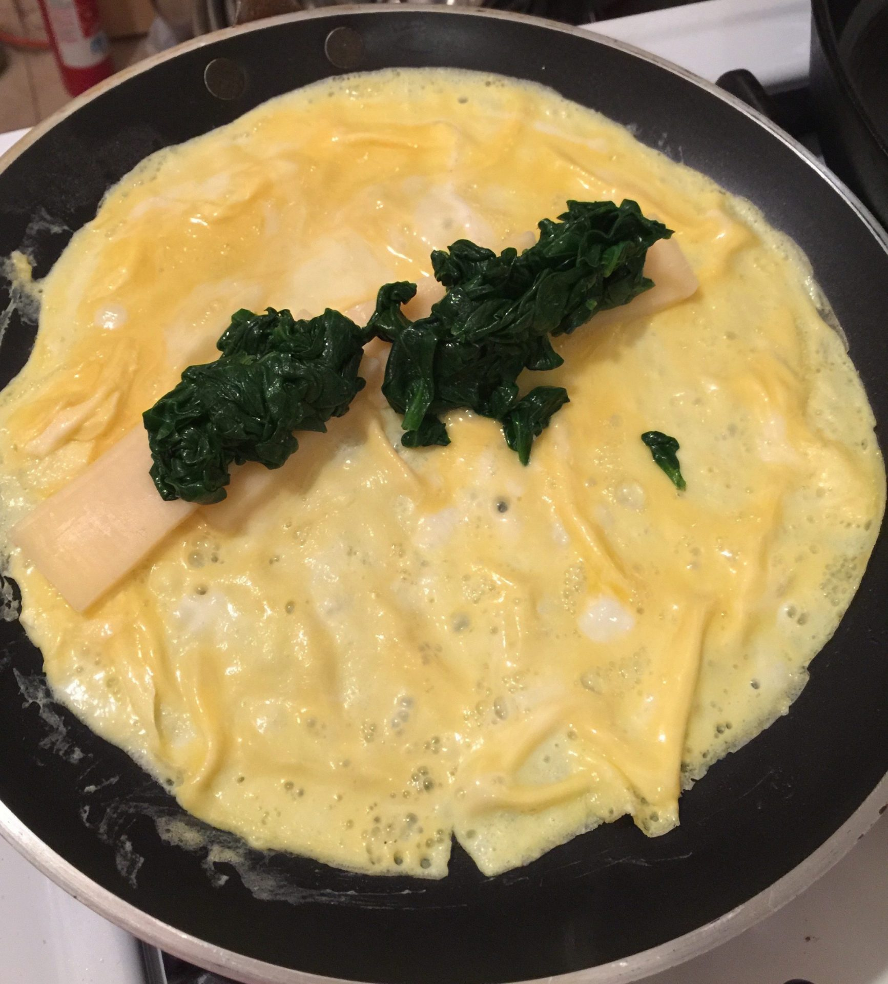 omelette_pan