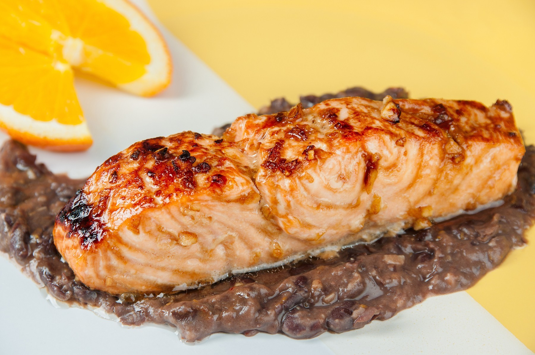 , Study, omega-3s from fish and lower mortality from colorectal cancer