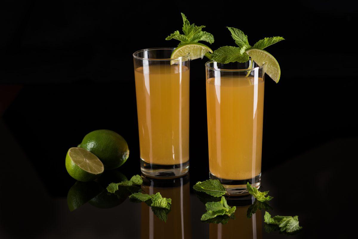 Green Tea Cooler_04