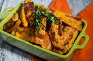 rosemary-sweet-potato-wedges