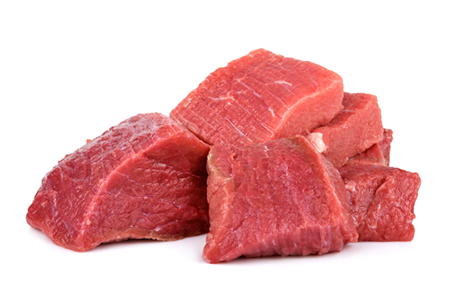 Red Meat Beef Pork Lamb Increases Risk Of Colorectal Cancer American Institute For Cancer Research