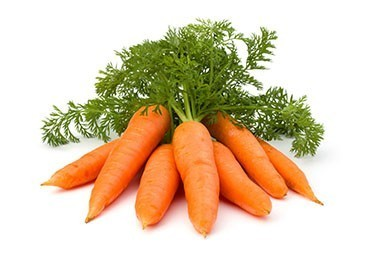 Carrots - American Institute for Cancer Research