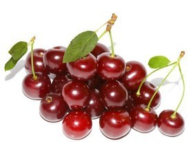 Cherries Reduce Oxidative Stress And Inflammation American Institute For Cancer Research
