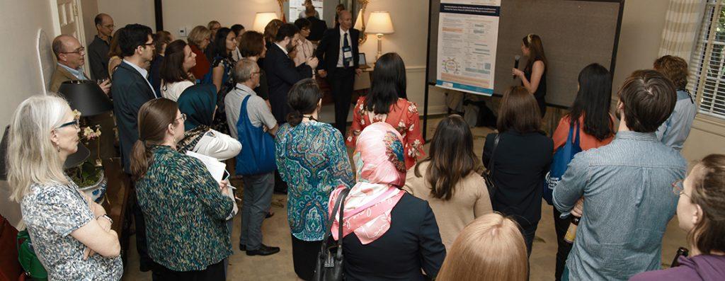 AICR Research Conference 2019